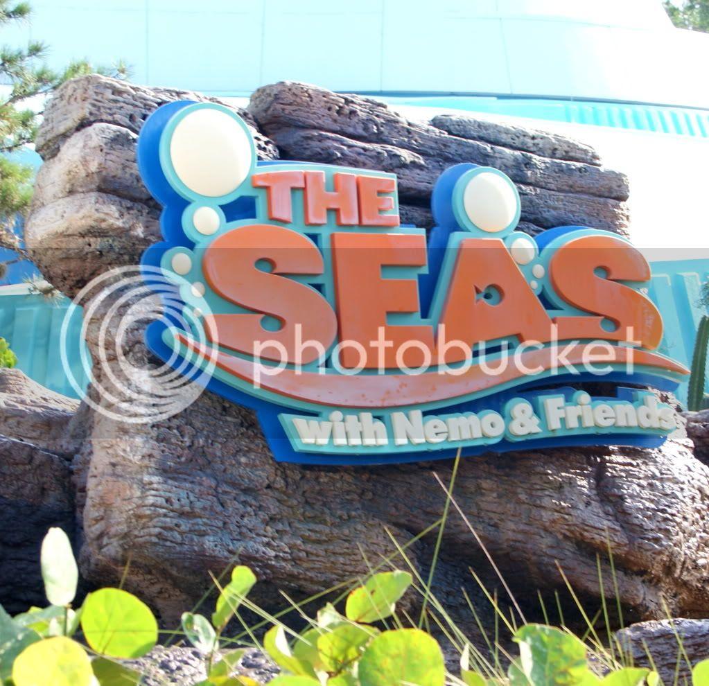 [Walt Disney World Resort] Voyage du 24 juillet au 12 aout 2010 - Page 2 DSC00583