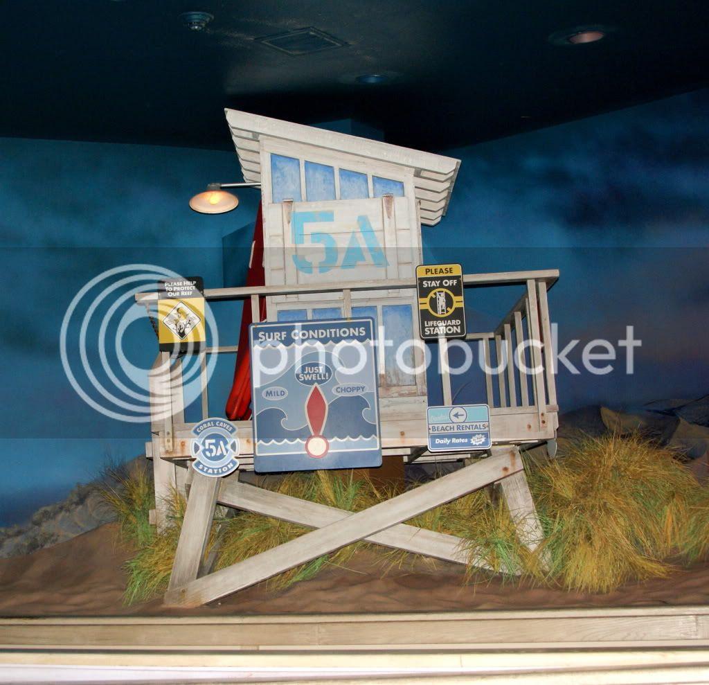 [Walt Disney World Resort] Voyage du 24 juillet au 12 aout 2010 - Page 2 DSC00588