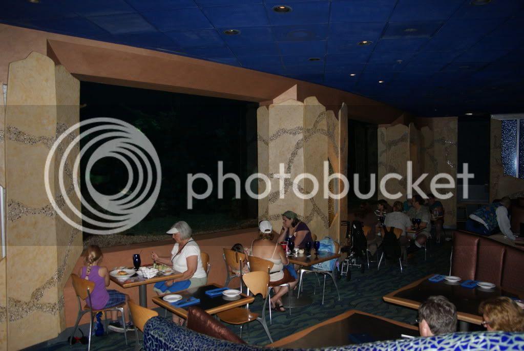 [Walt Disney World Resort] Voyage du 24 juillet au 12 aout 2010 - Page 2 DSC00737