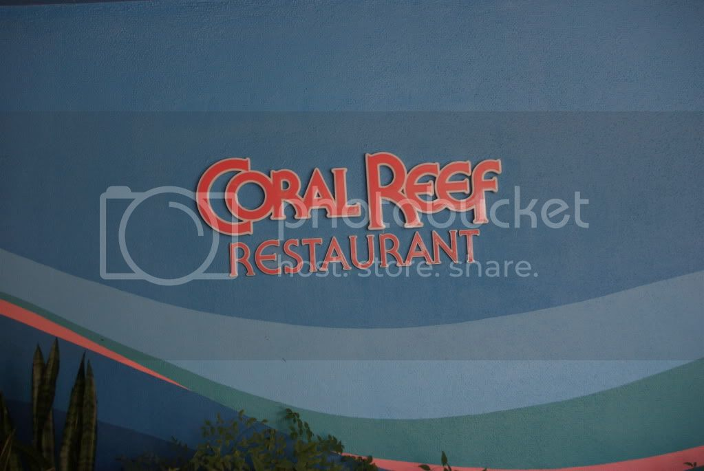 [Walt Disney World Resort] Voyage du 24 juillet au 12 aout 2010 - Page 2 DSC00791