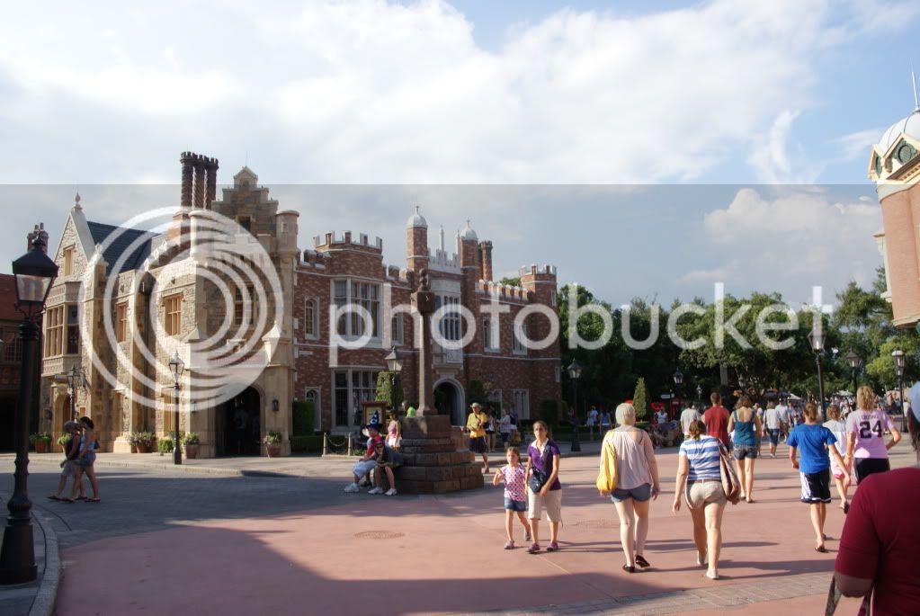 [Walt Disney World Resort] Voyage du 24 juillet au 12 aout 2010 - Page 2 DSC00872