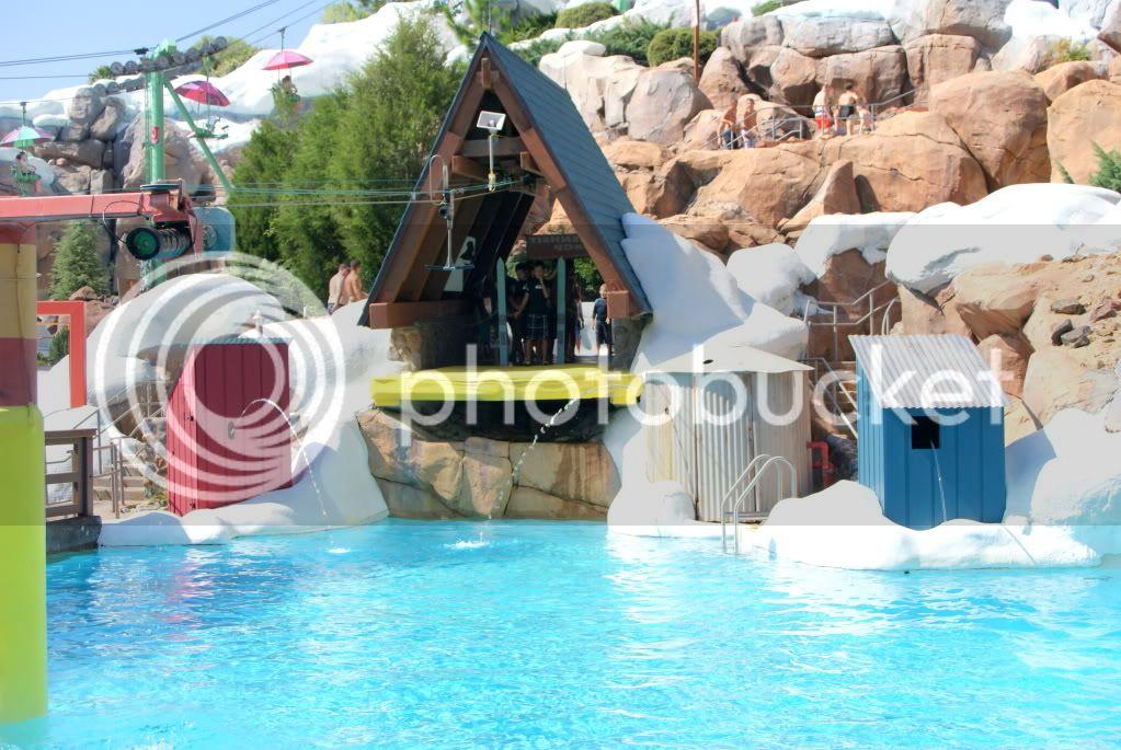 [Walt Disney World Resort] Voyage du 24 juillet au 12 aout 2010 - Page 2 DSC00911