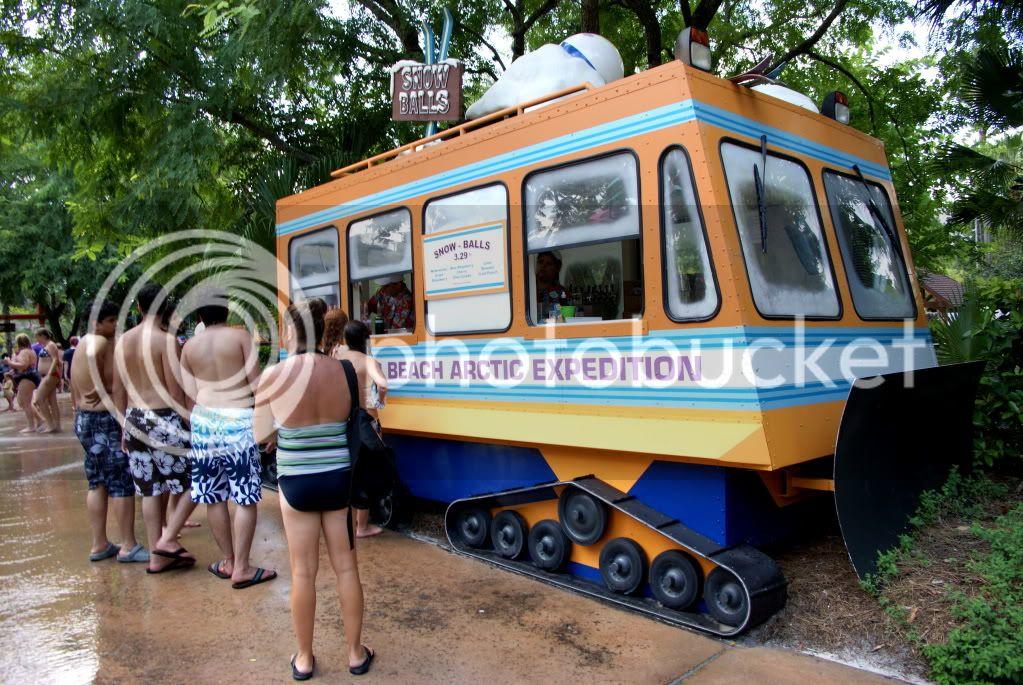[Walt Disney World Resort] Voyage du 24 juillet au 12 aout 2010 - Page 2 DSC00933