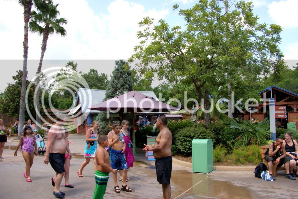 [Walt Disney World Resort] Voyage du 24 juillet au 12 aout 2010 - Page 2 DSC00935