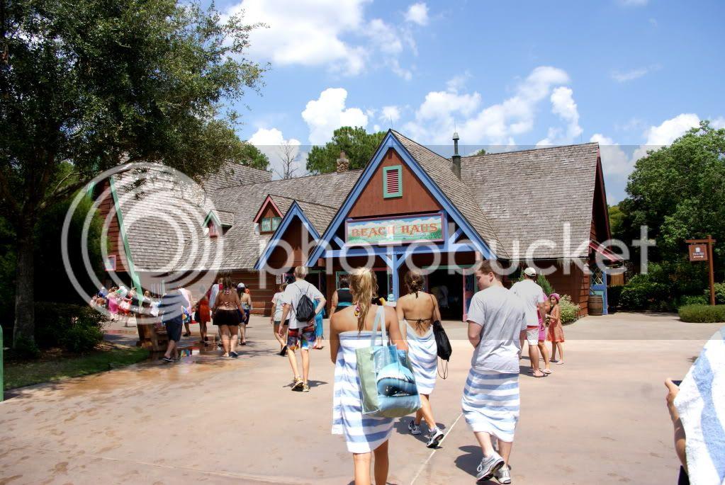 [Walt Disney World Resort] Voyage du 24 juillet au 12 aout 2010 - Page 2 DSC00937