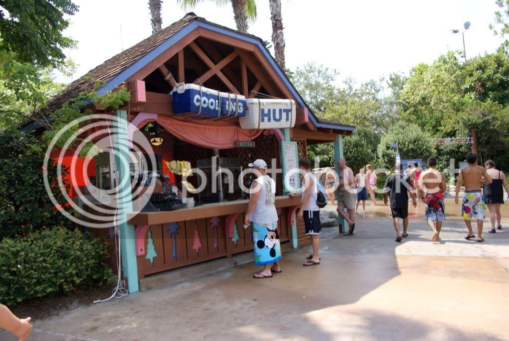 [Walt Disney World Resort] Voyage du 24 juillet au 12 aout 2010 - Page 2 DSC00943