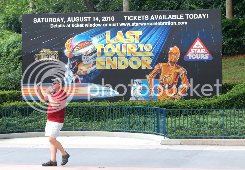 [Walt Disney World Resort] Voyage du 24 juillet au 12 aout 2010 - Page 2 DSC00964