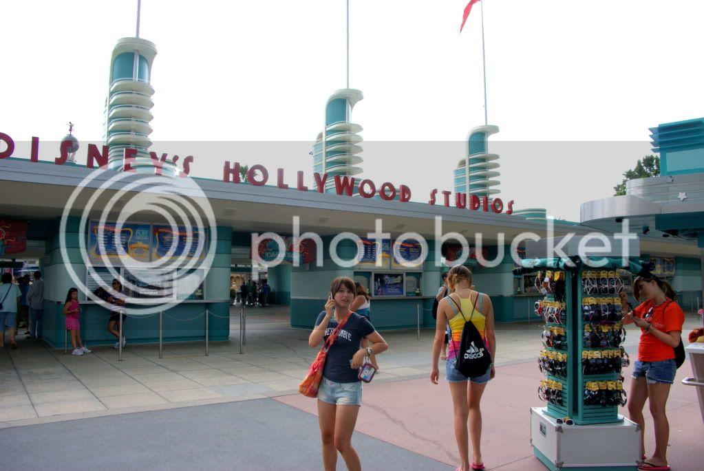 [Walt Disney World Resort] Voyage du 24 juillet au 12 aout 2010 - Page 2 DSC00965
