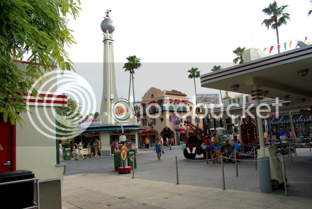 [Walt Disney World Resort] Voyage du 24 juillet au 12 aout 2010 - Page 2 DSC00967