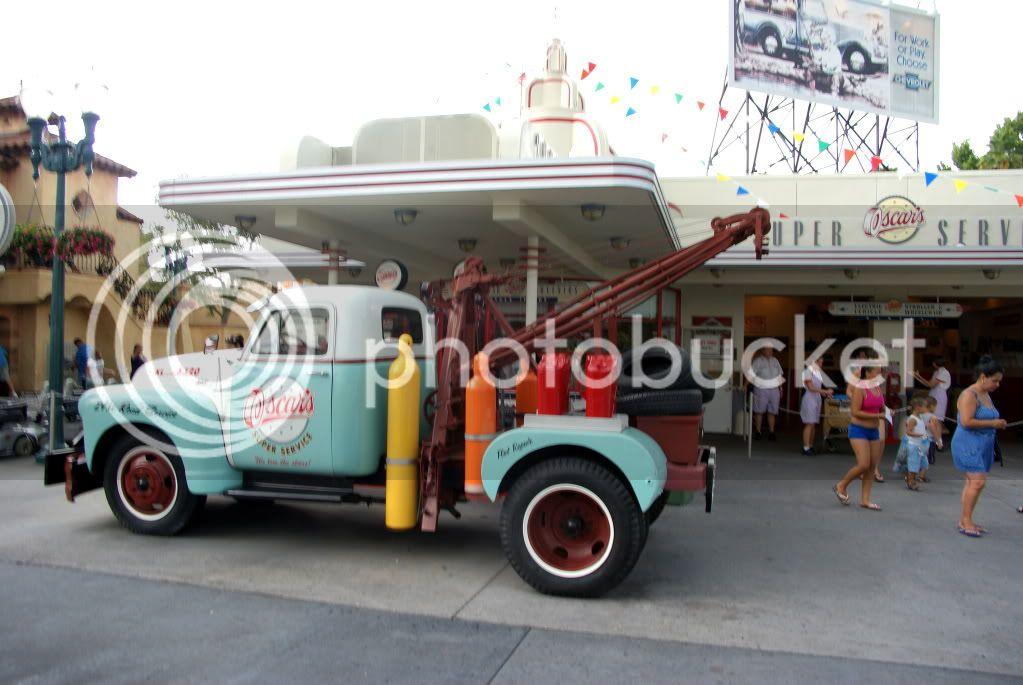 [Walt Disney World Resort] Voyage du 24 juillet au 12 aout 2010 - Page 2 DSC00969