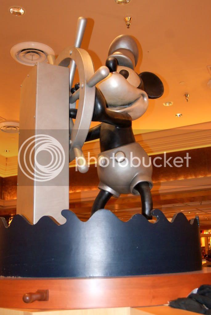 [Walt Disney World Resort] Voyage du 24 juillet au 12 aout 2010 - Page 2 DSC00980