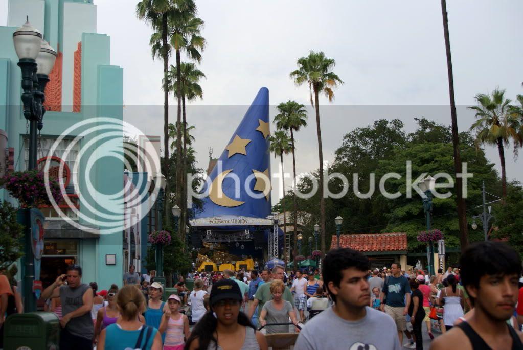 [Walt Disney World Resort] Voyage du 24 juillet au 12 aout 2010 - Page 2 DSC00987
