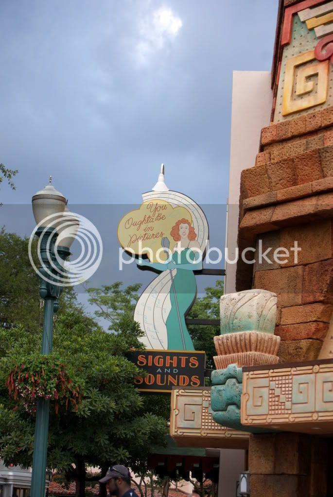 [Walt Disney World Resort] Voyage du 24 juillet au 12 aout 2010 - Page 2 DSC00996