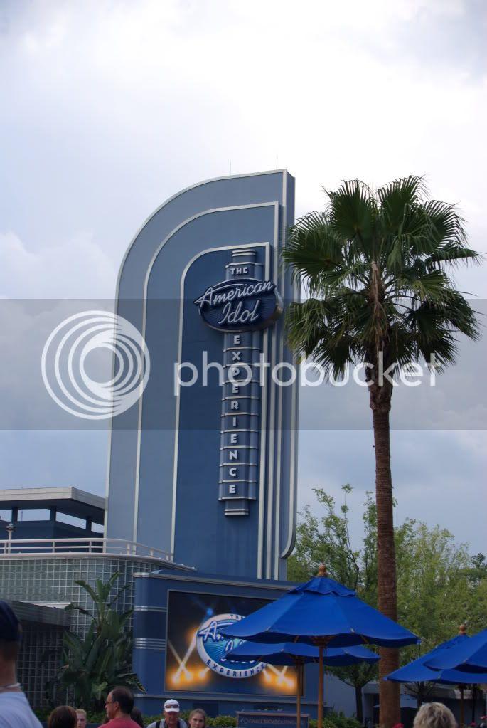 [Walt Disney World Resort] Voyage du 24 juillet au 12 aout 2010 - Page 2 DSC00999
