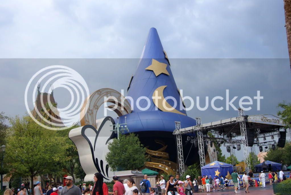 [Walt Disney World Resort] Voyage du 24 juillet au 12 aout 2010 - Page 2 DSC01004