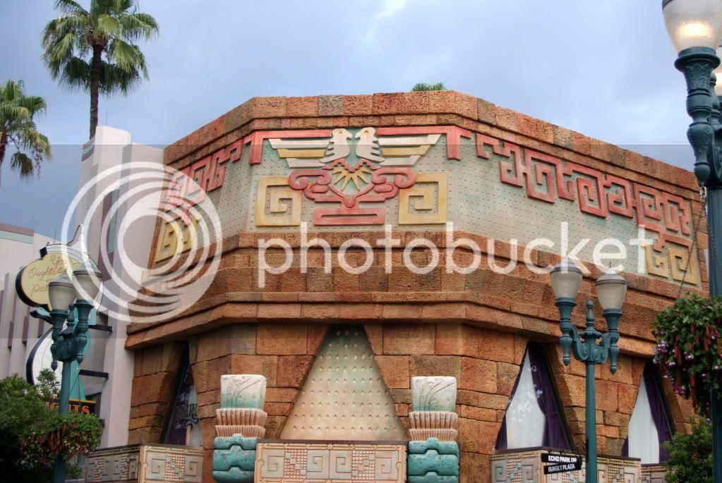 [Walt Disney World Resort] Voyage du 24 juillet au 12 aout 2010 - Page 2 DSC01009