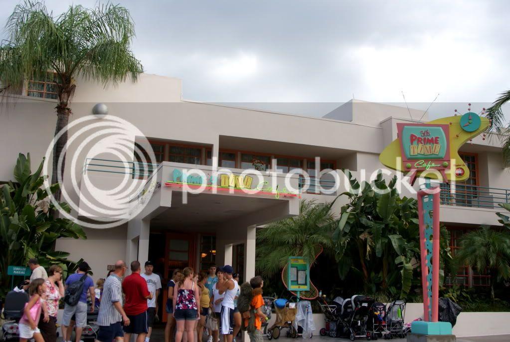 [Walt Disney World Resort] Voyage du 24 juillet au 12 aout 2010 - Page 2 DSC01017
