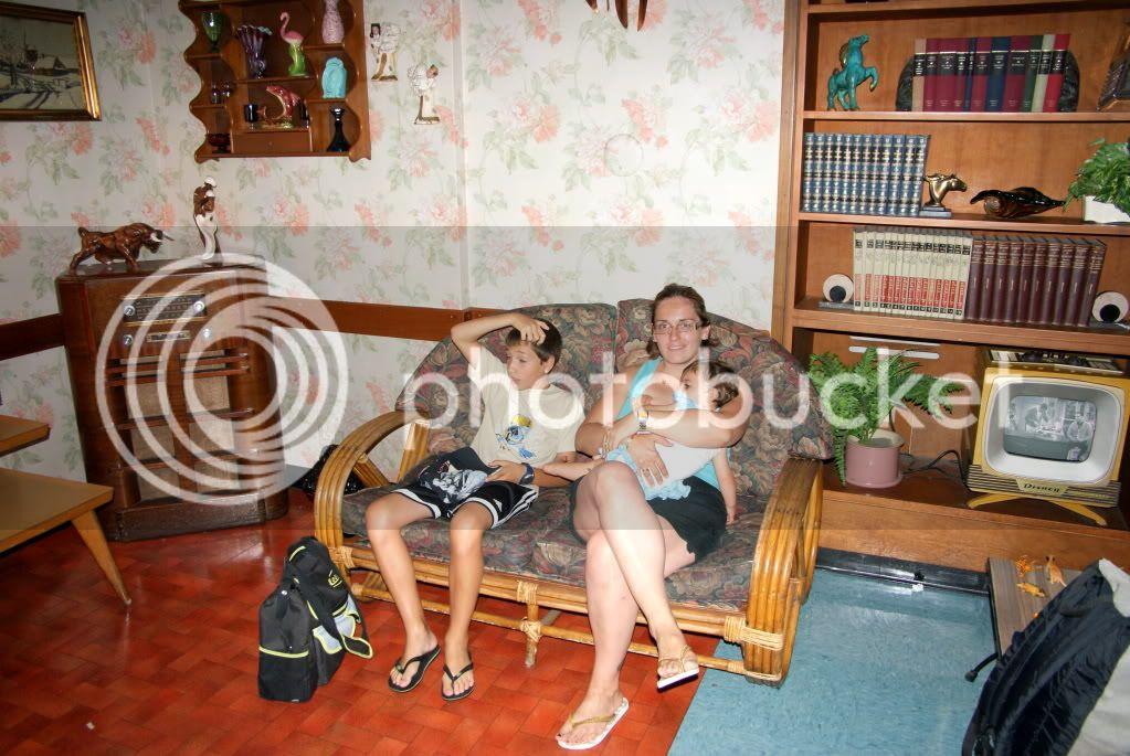 [Walt Disney World Resort] Voyage du 24 juillet au 12 aout 2010 - Page 2 DSC01022