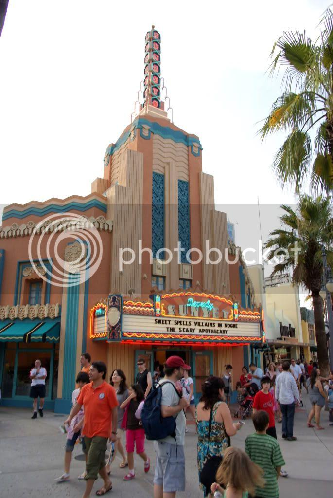 [Walt Disney World Resort] Voyage du 24 juillet au 12 aout 2010 - Page 2 DSC01071
