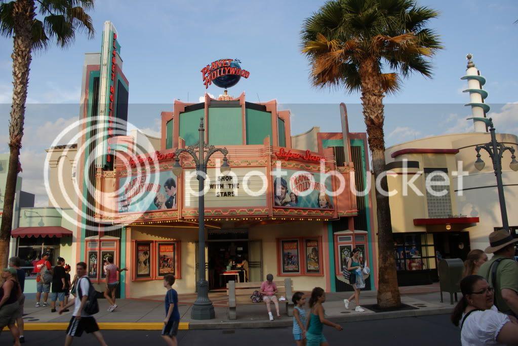 [Walt Disney World Resort] Voyage du 24 juillet au 12 aout 2010 - Page 2 DSC01075