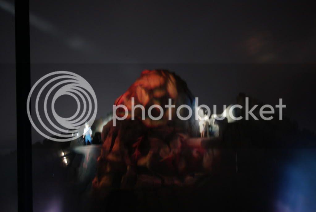 [Walt Disney World Resort] Voyage du 24 juillet au 12 aout 2010 - Page 2 DSC01111