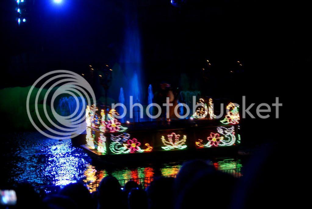 [Walt Disney World Resort] Voyage du 24 juillet au 12 aout 2010 - Page 2 DSC01116
