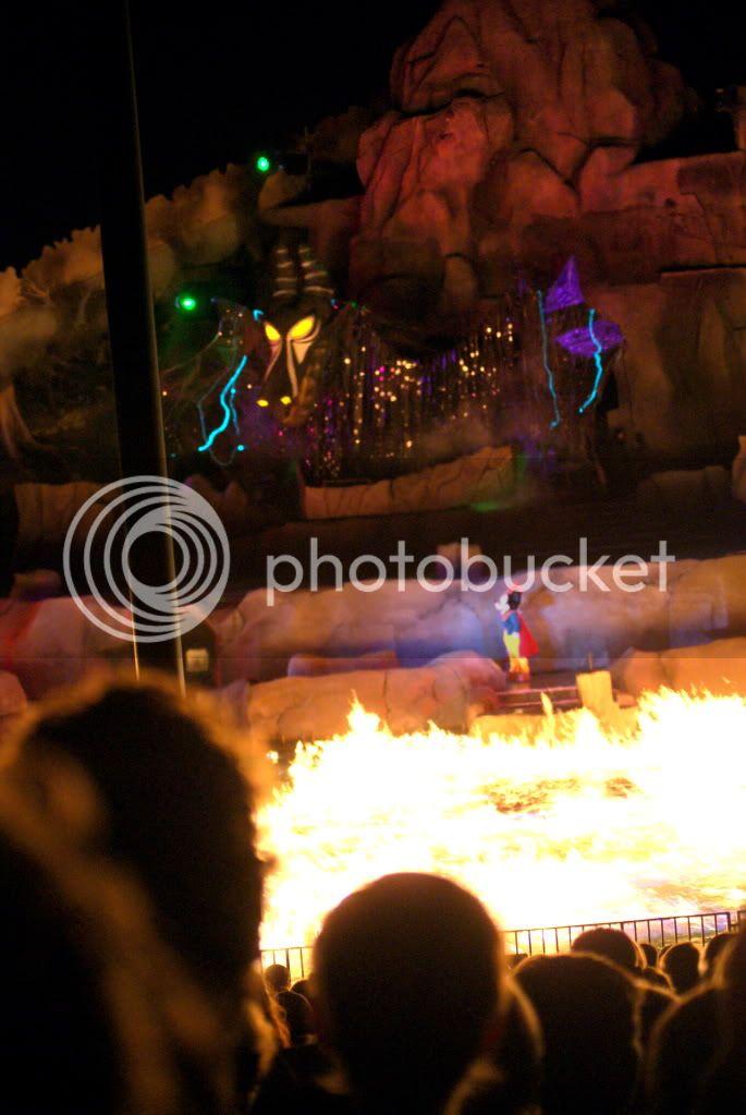 [Walt Disney World Resort] Voyage du 24 juillet au 12 aout 2010 - Page 2 DSC01134