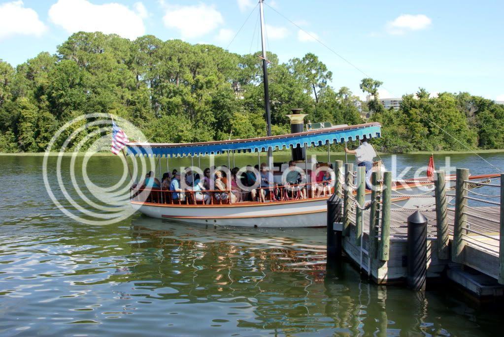 [Walt Disney World Resort] Voyage du 24 juillet au 12 aout 2010 - Page 3 DSC01157