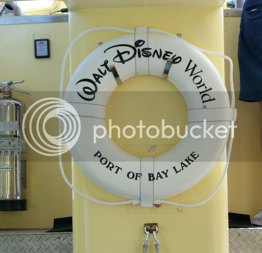 [Walt Disney World Resort] Voyage du 24 juillet au 12 aout 2010 - Page 3 DSC01167
