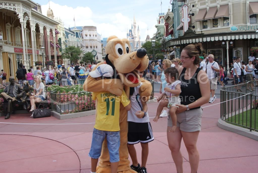 [Walt Disney World Resort] Voyage du 24 juillet au 12 aout 2010 - Page 3 DSC01191