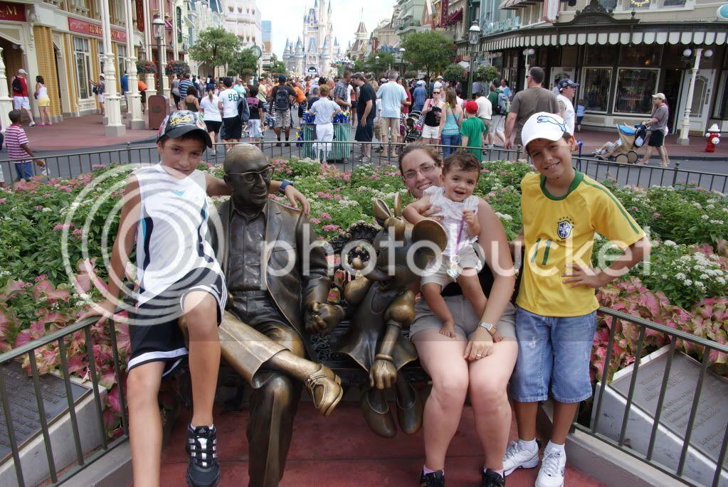 [Walt Disney World Resort] Voyage du 24 juillet au 12 aout 2010 - Page 3 DSC01209