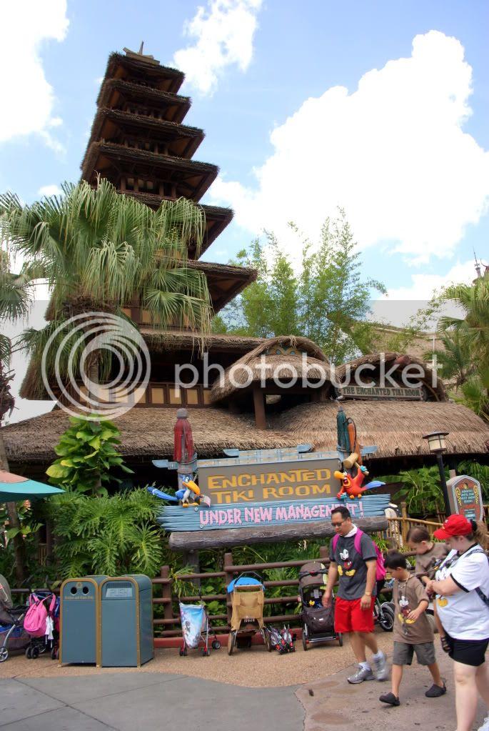 [Walt Disney World Resort] Voyage du 24 juillet au 12 aout 2010 - Page 3 DSC01220