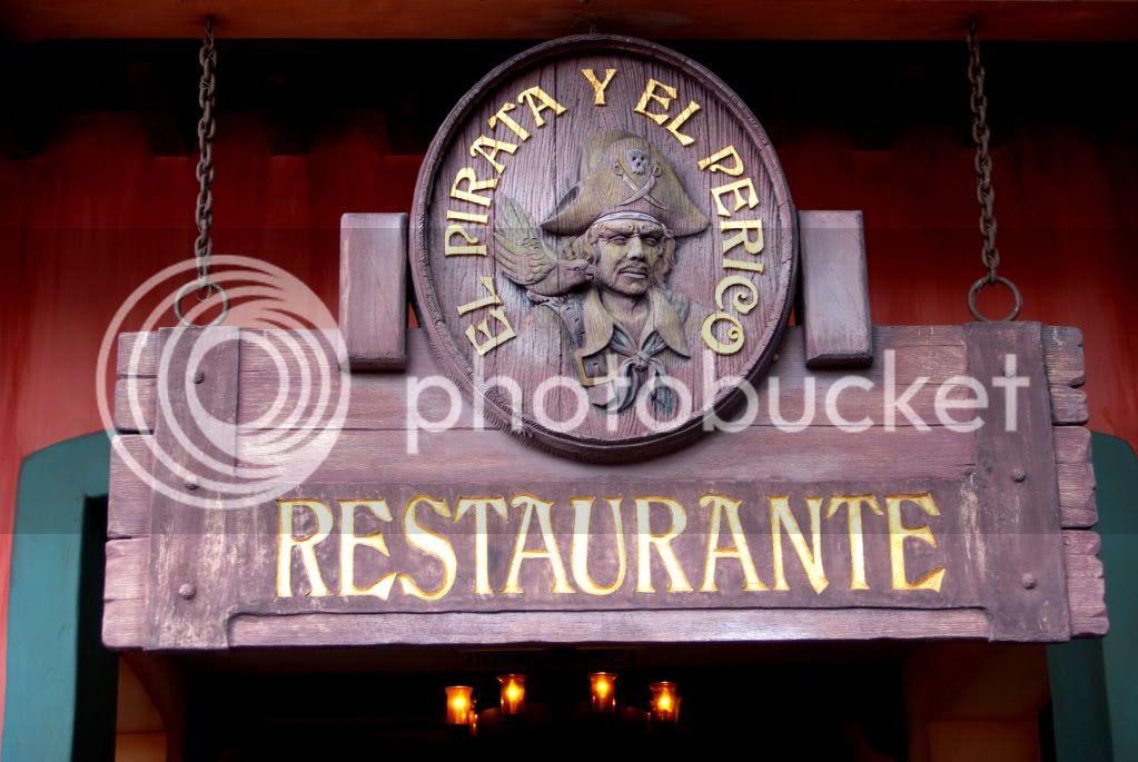[Walt Disney World Resort] Voyage du 24 juillet au 12 aout 2010 - Page 3 DSC01221