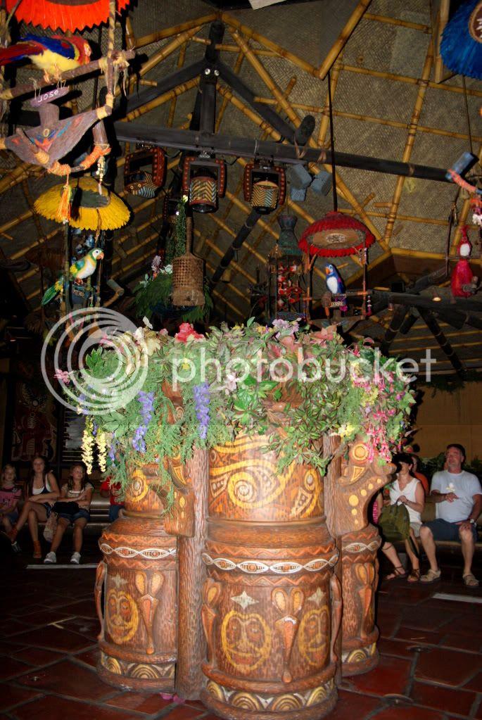 [Walt Disney World Resort] Voyage du 24 juillet au 12 aout 2010 - Page 3 DSC01241