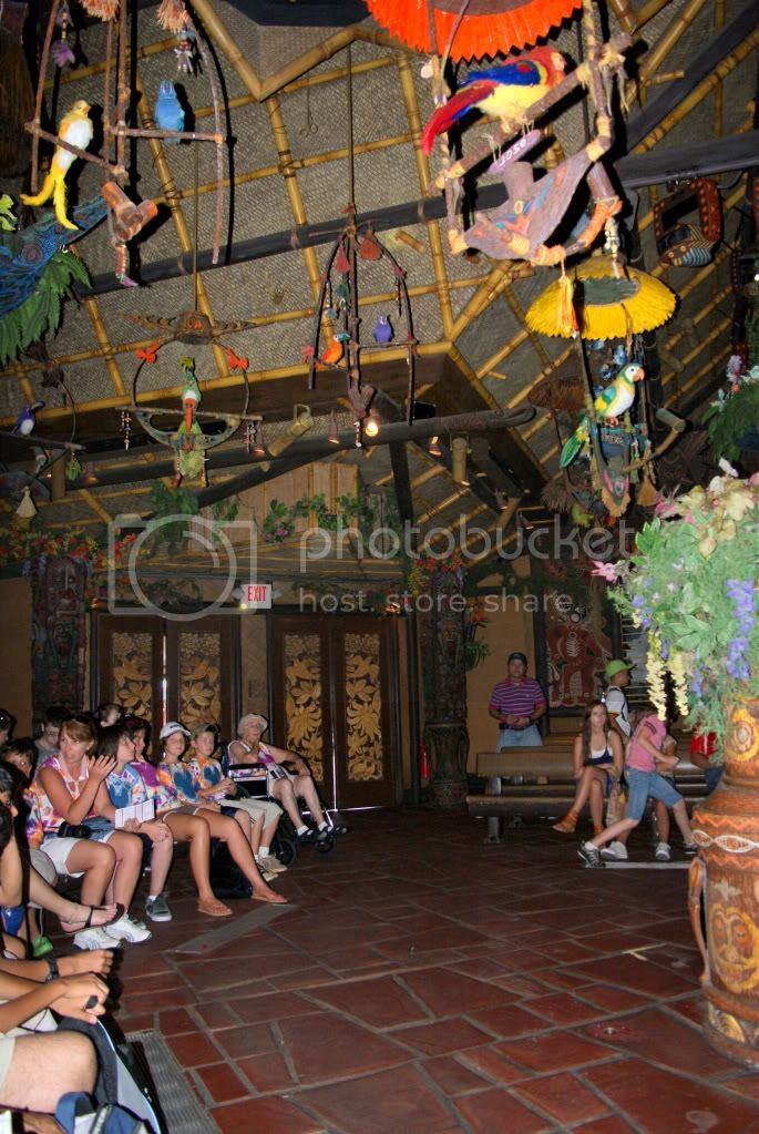 [Walt Disney World Resort] Voyage du 24 juillet au 12 aout 2010 - Page 3 DSC01244