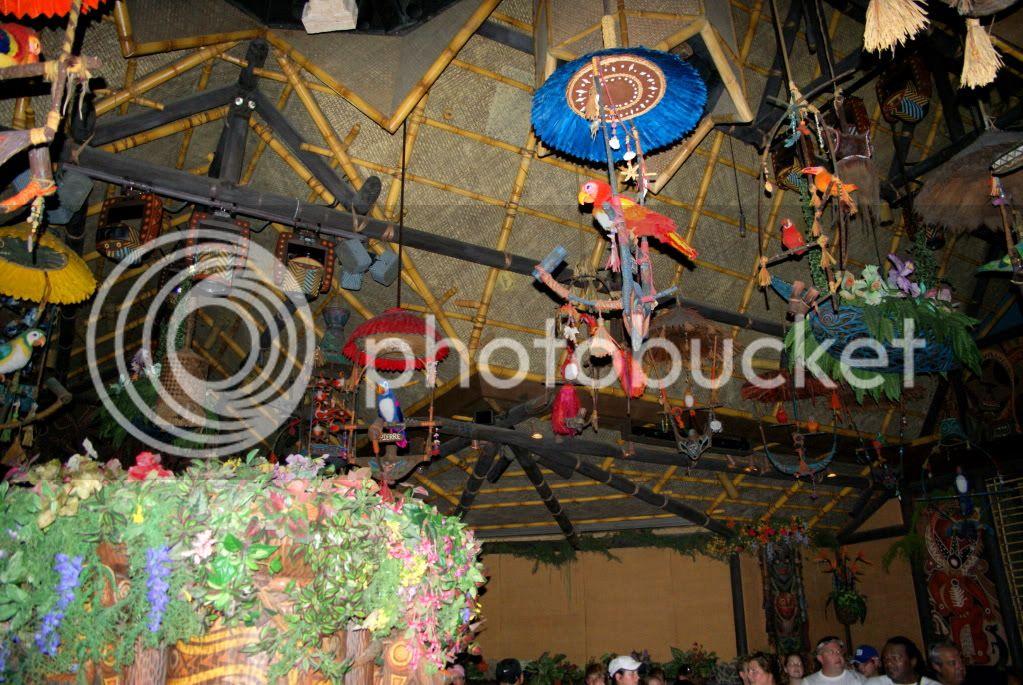 [Walt Disney World Resort] Voyage du 24 juillet au 12 aout 2010 - Page 3 DSC01245