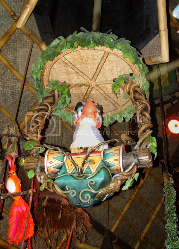 [Walt Disney World Resort] Voyage du 24 juillet au 12 aout 2010 - Page 3 DSC01270