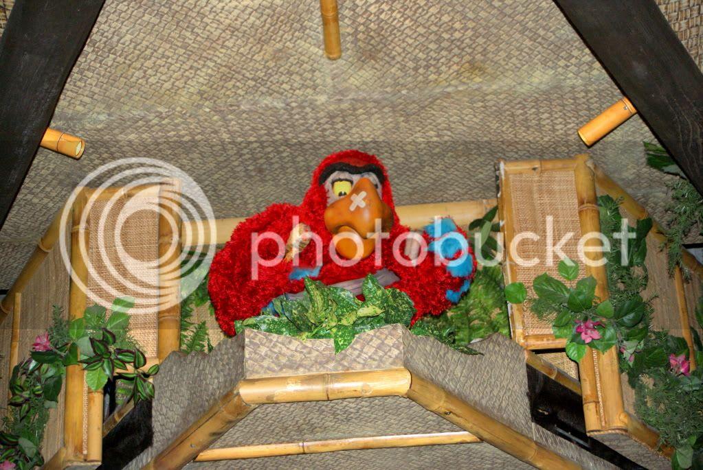 [Walt Disney World Resort] Voyage du 24 juillet au 12 aout 2010 - Page 3 DSC01271