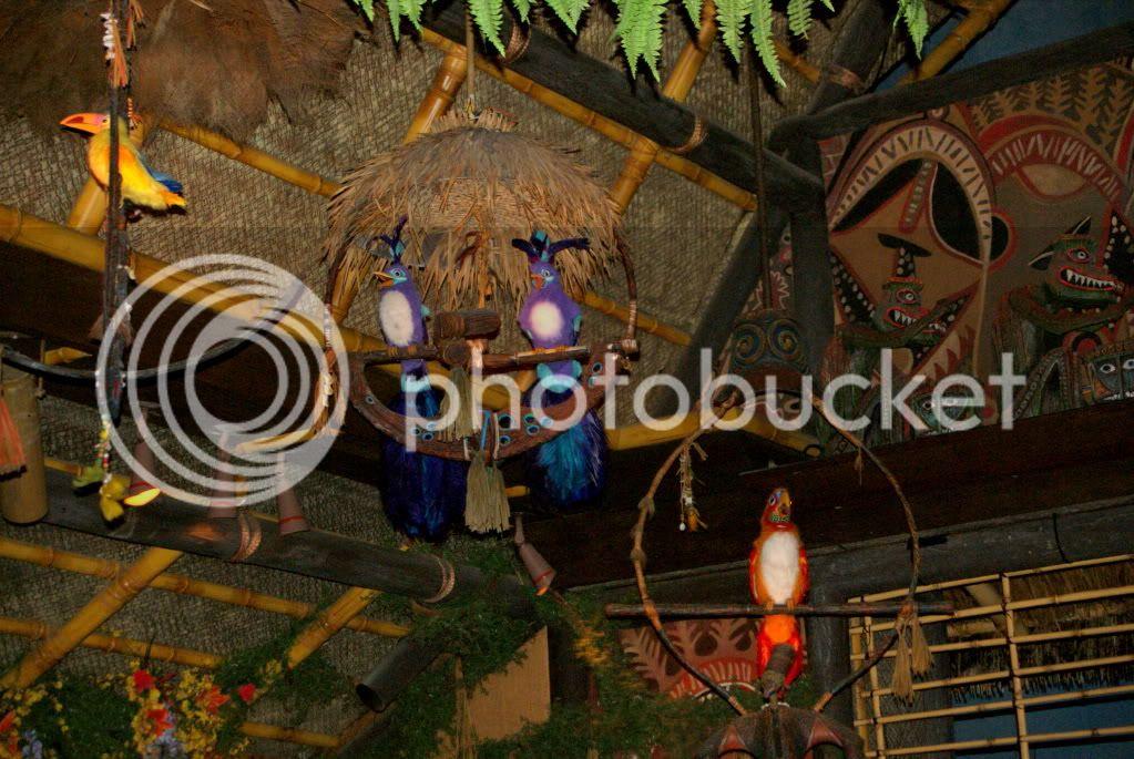 [Walt Disney World Resort] Voyage du 24 juillet au 12 aout 2010 - Page 3 DSC01272