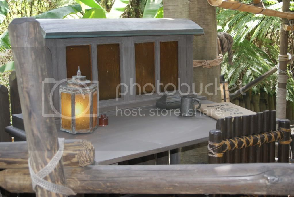 [Walt Disney World Resort] Voyage du 24 juillet au 12 aout 2010 - Page 3 DSC01282