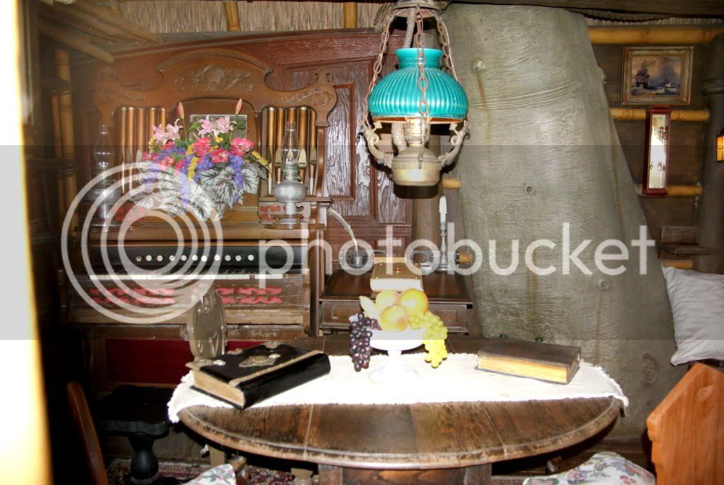 [Walt Disney World Resort] Voyage du 24 juillet au 12 aout 2010 - Page 3 DSC01291