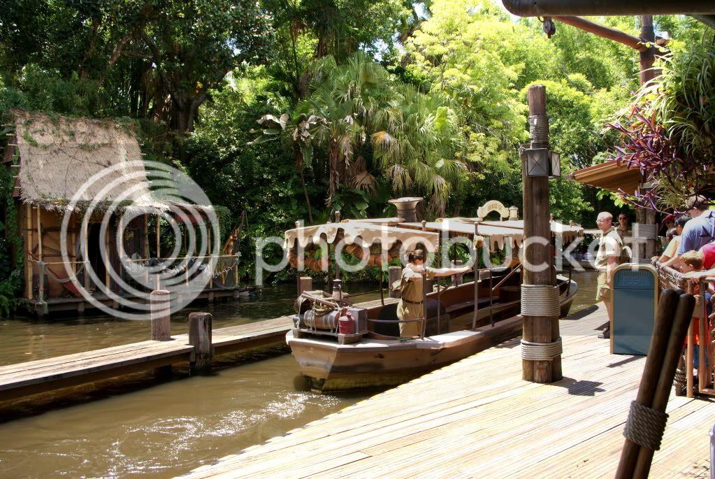 [Walt Disney World Resort] Voyage du 24 juillet au 12 aout 2010 - Page 3 DSC01317
