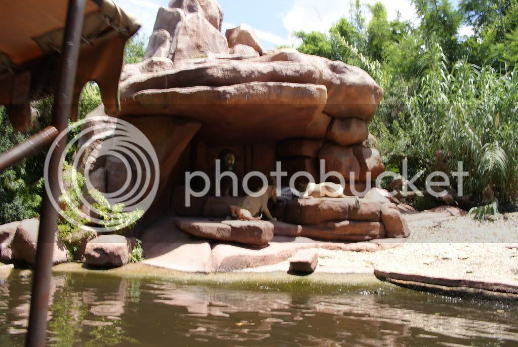[Walt Disney World Resort] Voyage du 24 juillet au 12 aout 2010 - Page 3 DSC01329