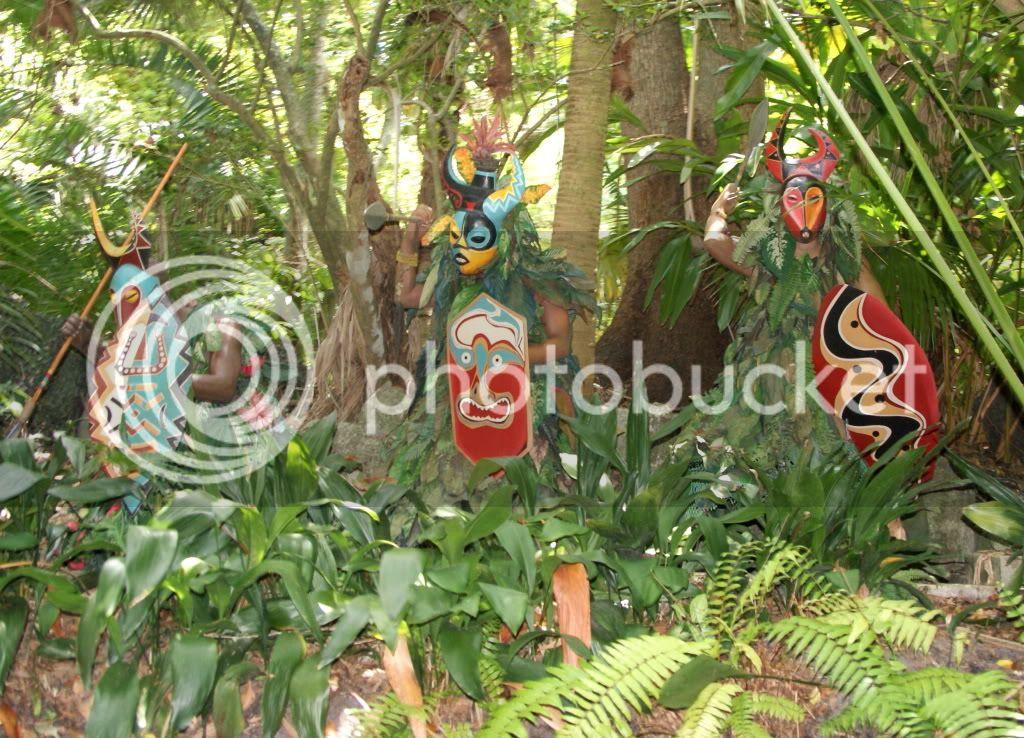[Walt Disney World Resort] Voyage du 24 juillet au 12 aout 2010 - Page 3 DSC01338