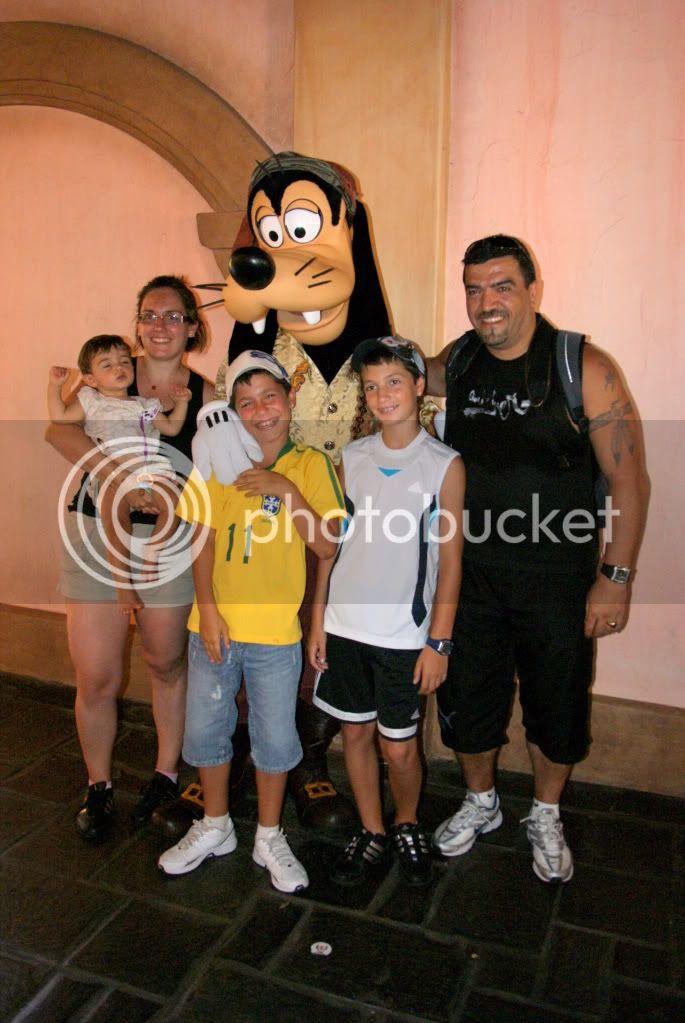 [Walt Disney World Resort] Voyage du 24 juillet au 12 aout 2010 - Page 3 DSC01356