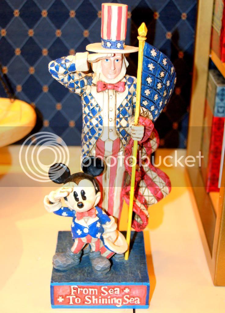 [Walt Disney World Resort] Voyage du 24 juillet au 12 aout 2010 - Page 3 DSC01386
