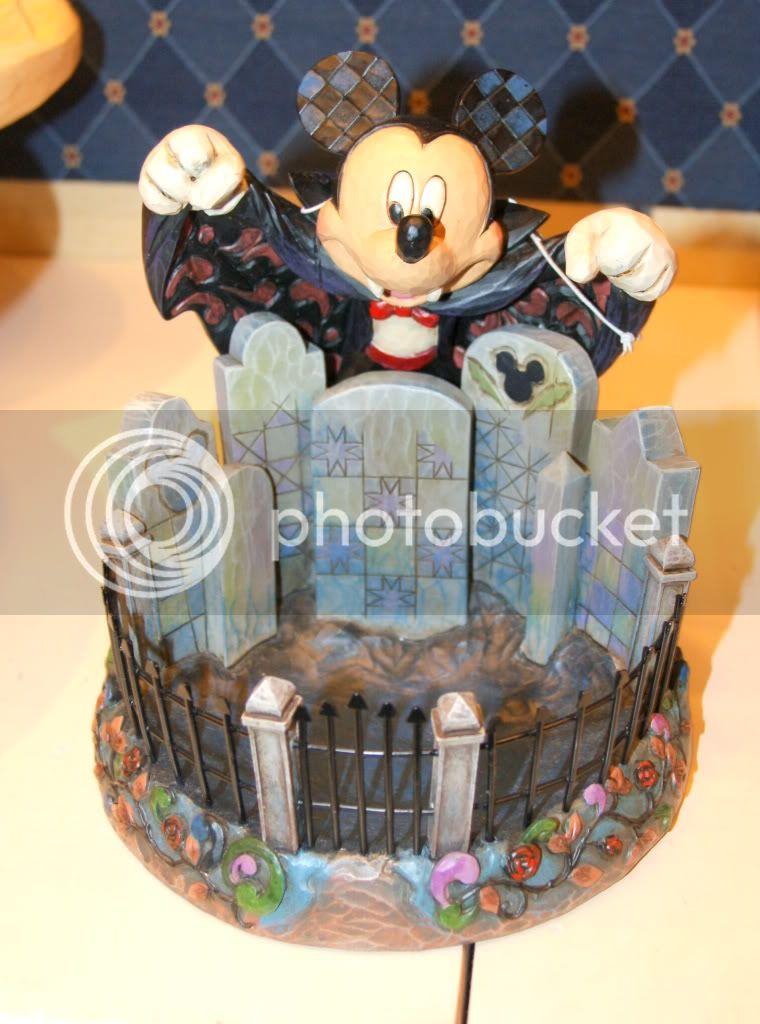 [Walt Disney World Resort] Voyage du 24 juillet au 12 aout 2010 - Page 3 DSC01388
