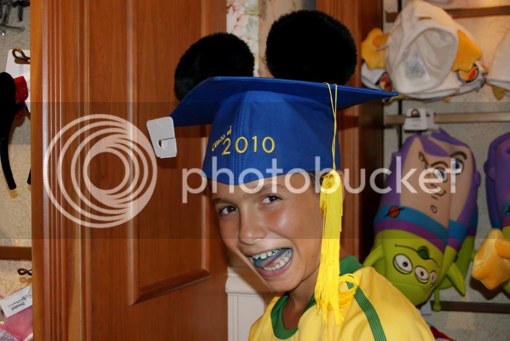 [Walt Disney World Resort] Voyage du 24 juillet au 12 aout 2010 - Page 3 DSC01421
