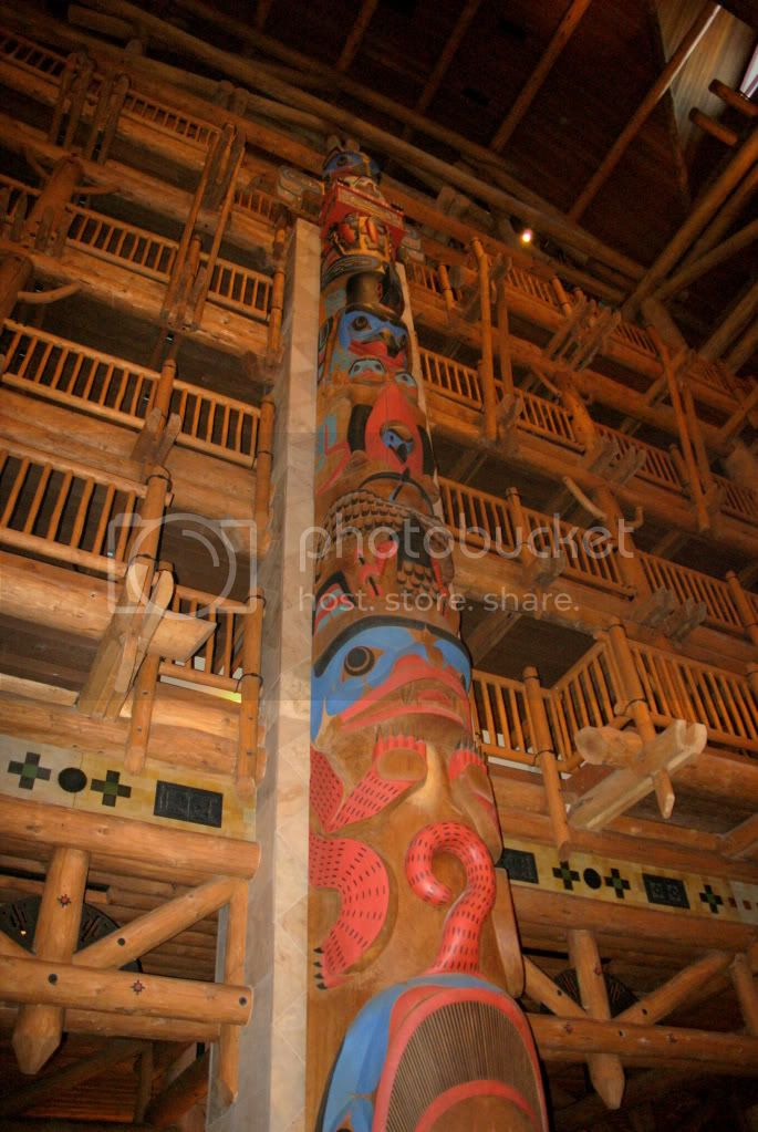 [Walt Disney World Resort] Voyage du 24 juillet au 12 aout 2010 - Page 3 DSC01447