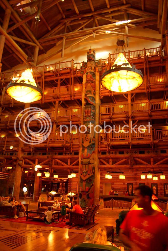 [Walt Disney World Resort] Voyage du 24 juillet au 12 aout 2010 - Page 3 DSC01449-1